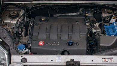 Photo of Koji su mogući nedostaci motora 1.6 HDi?