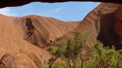 "Photo of Google uklonio sveto mjesto Aboridžina iz Street View ""obilaska"""
