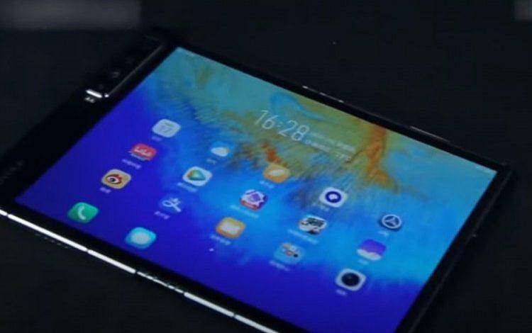 Photo of Za manje od dvije sekunde prodali 300.000 primjeraka novog telefona