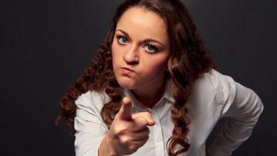 Photo of Najveći narcisi rađaju se u ova tri znaka: Šta da očekujete od njih?
