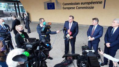 Photo of Dodik: U planu projekti vrijedni nekoliko milijardi evra (FOTO/VIDEO)