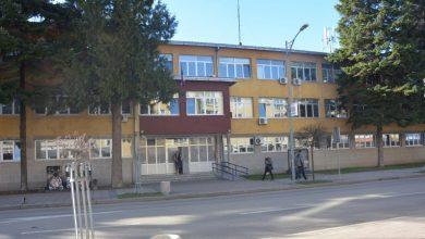 Photo of PU Doboj: Oduzet automobil zbog više počinjenih prekršaja