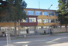Photo of PU Doboj: Lišeno slobode sedam lica od kojih je jedno policijski službenik Policijske uprave Doboj