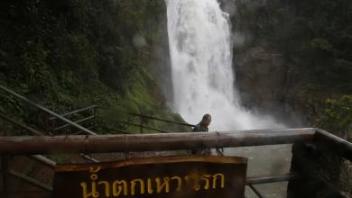 Photo of Tajlandski nacionalni park posjetiocima poštom vraća smeće koje su ostavili