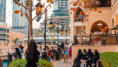 Photo of UAE odlučili – jednake plate u privatnom sektoru i za žene i za muškarce