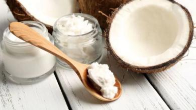 Photo of Profesorica s Harvarda tvrdi: Kokosovo ulje je čisti otrov, najgora namirnica koju možete koristiti