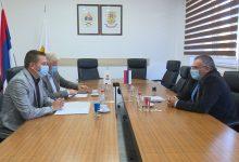 Photo of DOBOJ: Gradska razvojna agencija Doboj i CEFE BiH nastavljaju saradnju (FOTO)