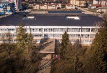 Photo of DOBOJ: Evakuisan objekat Srednjoškolskog centra – Lažna dojava o postavljenoj eksplozivnoj napravi