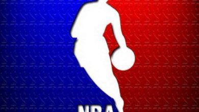 Photo of NBA draft 18. novembra