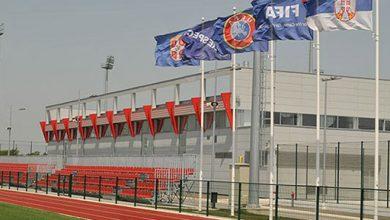 Photo of FSS oštro kaznio Partizan i Zvezdu