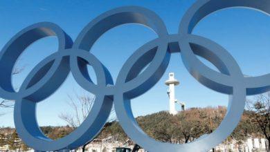 Photo of Rusija odbacila optužbe o ometanju Olimpijskih igara