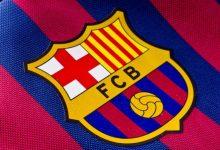 Photo of Barselona produžila ugovor četvorici igrača