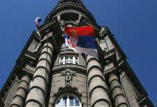 Photo of Danas odluka o sastavu nove Vlade Srbije