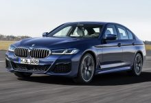 "Photo of ""Bahati vozači voze BMW"""