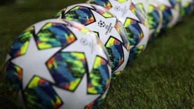 Photo of Počinje nova sezona u fudbalskoj Ligi šampiona