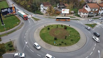 Photo of Konferencija o bezbjednosti saobraćaja