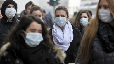 Photo of U Srpskoj od danas obavezno nošenje zaštitne maske i na otvorenom