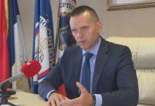 Photo of Lukač: Bezbjednosna situacija zadovoljavajuća