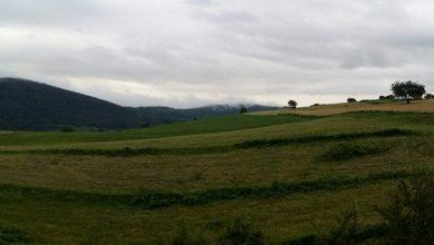 Photo of VRIJEME: Danas hladnije, uz povremenu kišu