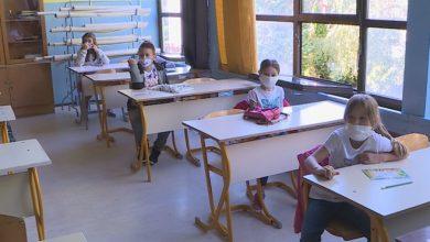 Photo of Škole u Srpskoj zatvorene sedam dana