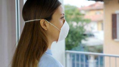 Photo of U Srpskoj 649 novooboljelih; U Doboju 16 osoba pozitivno na virus korona