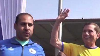 Photo of Egipćanin sa 74 godine zvanično najstariji fudbaler svijeta