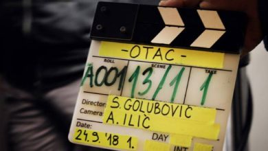 """Photo of Film """"Otac"""" osvojio glavnu nagradu u Monpeljeu"""