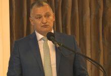 Photo of Škrbić: UKC Srpske je danas zapušen