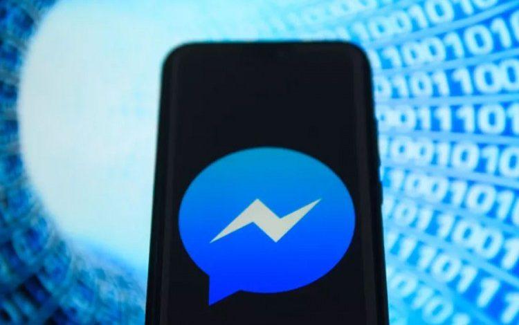 Photo of Kako možete provjeriti da li vas je neko blokirao na Messengeru