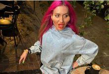 Photo of Djevojka želi najveće jagodice na svijetu, bogatstvo dala za operacije