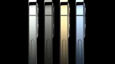 Photo of Kako novi iPhone izgleda iz ruke? (VIDEO)
