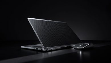 Photo of Poznati brend i Porsche Design napravili laptop: Vrhunske performanse, vrhunska i cijena