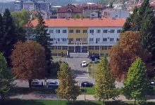 Photo of ДОБОЈ: Градска изборна комисија објавила списак бирачких мјеста на територији Града