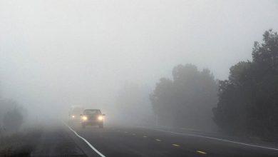 Photo of PUTEVI: Mjestimično vlažni kolovozi i magla