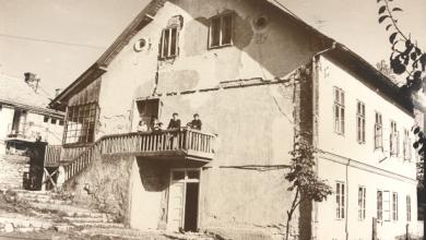 Photo of ДОБОЈ КРОЗ ВИЈЕКОВЕ – XLVIII дио – Развој здравствене заштите – IV дио – Развој здравства oд 1945. до 1953. године (ФОТО)