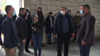 Photo of DOBOJ: Grad Doboj podržao realizaciju nekoliko projekata u Boljaniću (FOTO)