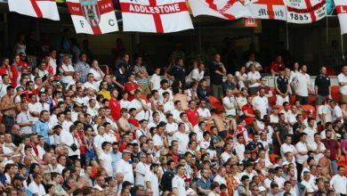 Photo of Englezi vraćaju navijače na tribine