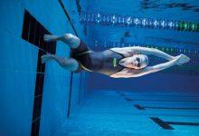 Photo of Australijanka oborila svjetski rekord u plivanju