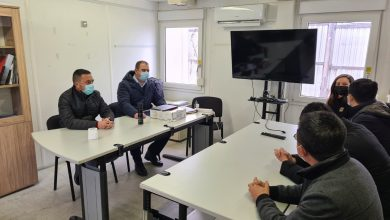 Photo of DOBOJ: Uskoro počinju radovi na izgradnji nove dobojske Bolnice (FOTO)