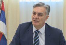 Photo of Karan: EU razumije zaštitu kolektiviteta i federalni oblik državnog uređenja