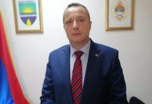 Photo of Petričević: Srpska uspjela da održi nivo zaposlenosti