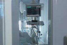 Photo of Od posljedica virusa preminulo 17 osoba; U Doboju preminule četiri osobe