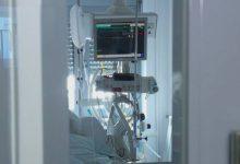 Photo of Preminulo 29 lica od posljedica virusa korona; U Doboju preminule dvije osobe