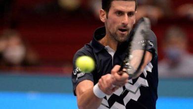 Photo of Novak započeo 297. nedjelju na čelu ATP karavana