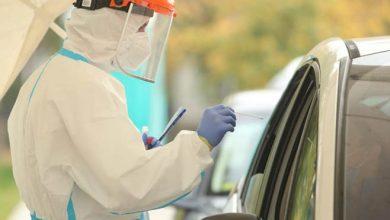 Photo of U Srpskoj 417 novozaraženih; U Doboju 18 osoba pozitivno na virus korona