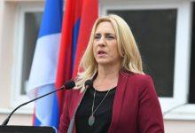 Photo of Cvijanović: Dodik na upečatljiv način rekao istinu o poziciji Srpske u BiH