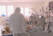 Photo of Preminulo 25 lica pozitivnih na virus korona; U Doboju preminula jedna osoba