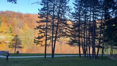 Photo of VRIJEME: Danas promjenljivo oblačno uz sunčane periode