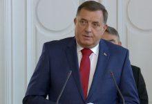 Photo of Dodik sa predstavnicima organizacija za djecu s poteškoćama u razvoju