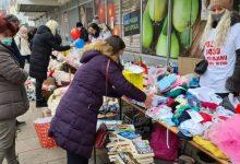 Photo of DOBOJ: Humanitarni bazar za liječenje Minje Matić